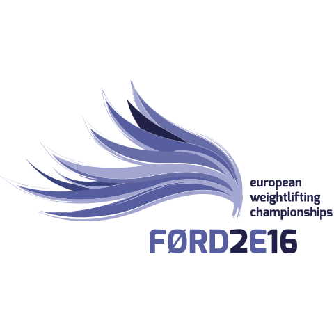 2016 European Weightlifting Championships