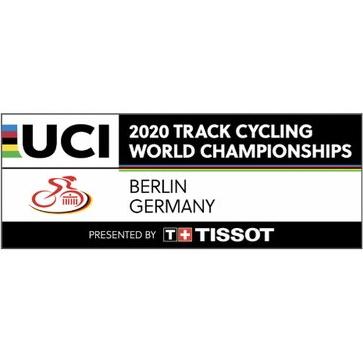 2020 UCI Track Cycling World Championships