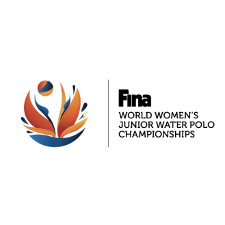 2019 World Women's Junior Water Polo Championships