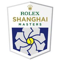 2017 Tennis ATP Tour - Shanghai Masters