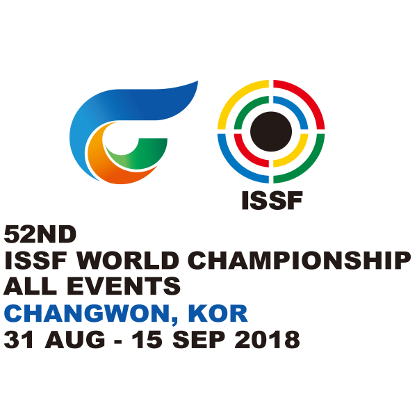 2018 ISSF World Shooting Championships