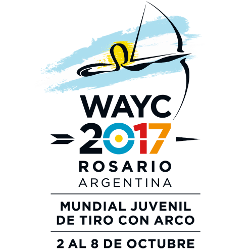 2017 World Archery Youth Championships
