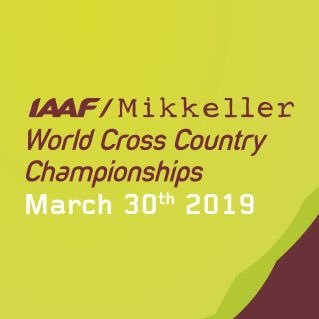 2019 World Athletics Cross Country Championships