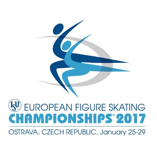 2017 European Figure Skating Championships