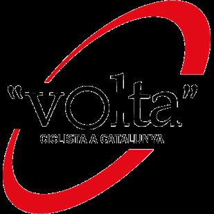 2017 UCI Cycling World Tour - Volta a Catalunya