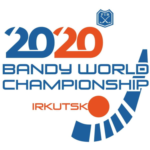 2020 Bandy World Championship
