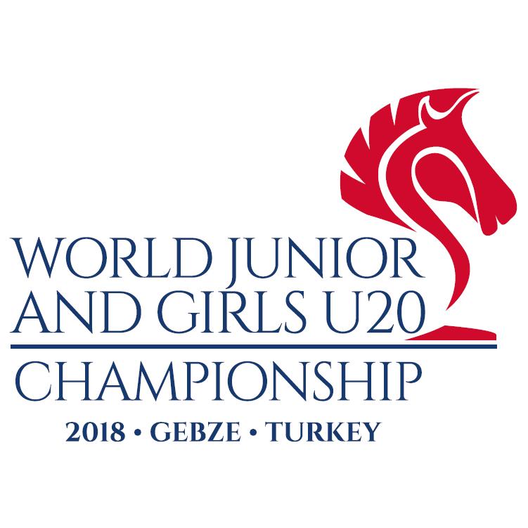 2018 World Junior Chess Championships