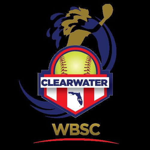 2017 Softball Women's U-19 World Cup