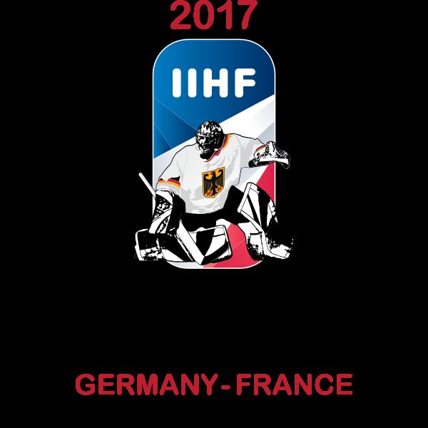2017 Ice Hockey World Championship