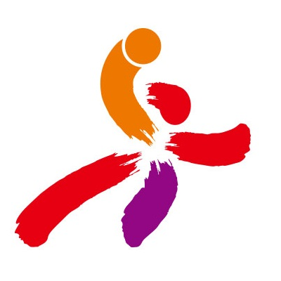 2019 World Women's Handball Championship