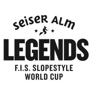 2018 FIS Freestyle Skiing World Cup - Slopestyle