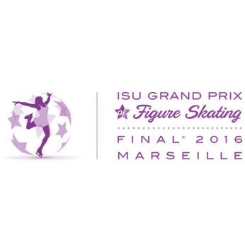 2016 ISU Grand Prix of Figure Skating - Grand Prix Final