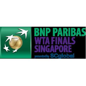 2015 WTA Tennis Finals