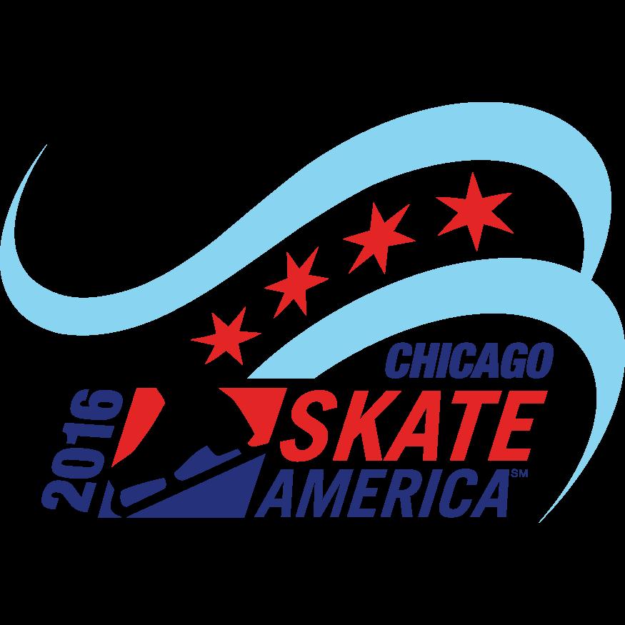 2016 ISU Grand Prix of Figure Skating - Skate America