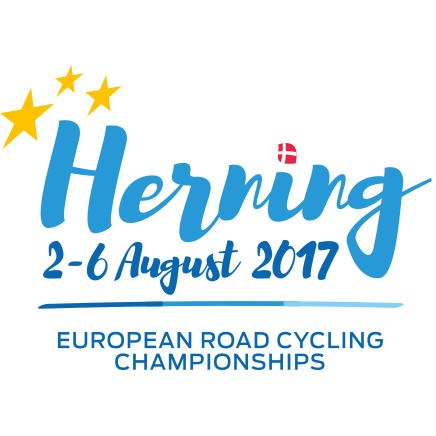 2017 European Road Cycling Championships
