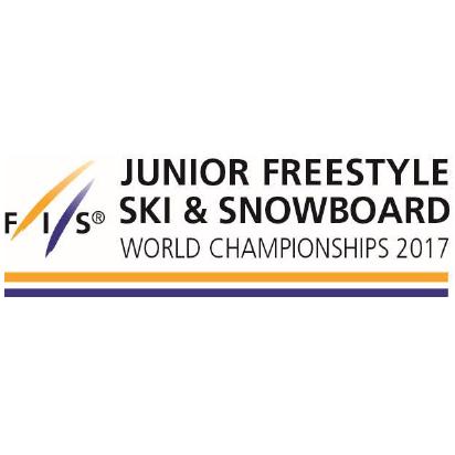 2017 FIS Snowboard Junior World Championships - Halfpipe