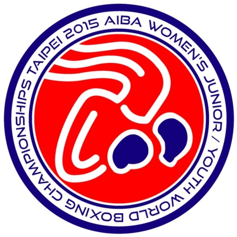 2015 World Youth Boxing Championships