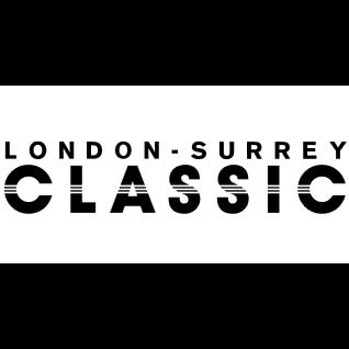 2020 UCI Cycling World Tour - RideLondon–Surrey Classic