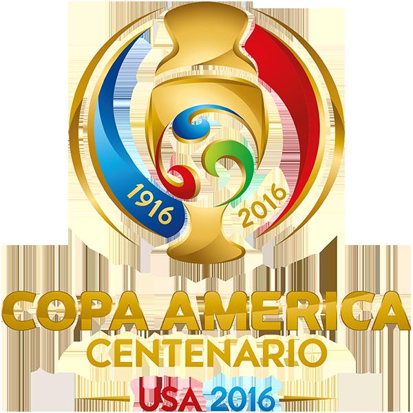 2016 Copa América - Centenario