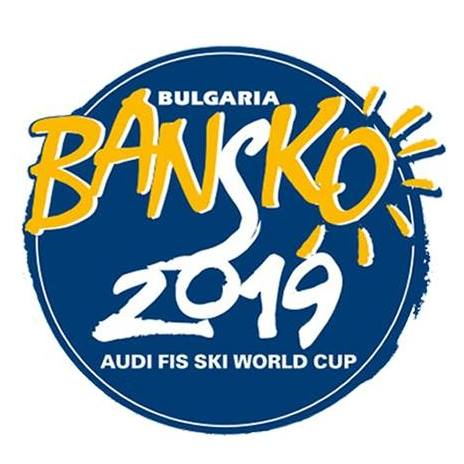 2019 FIS Alpine Skiing World Cup - Men