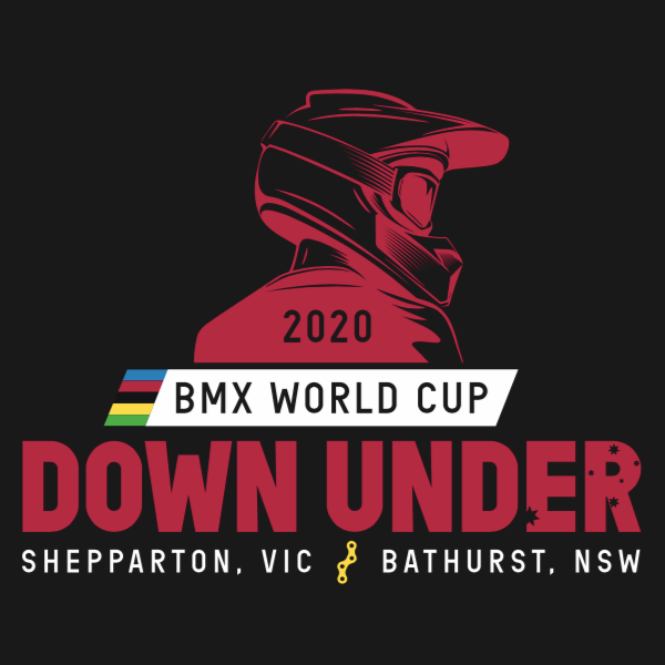 2020 UCI BMX Supercross World Cup