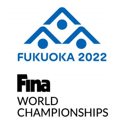 2022 World Aquatics Championships