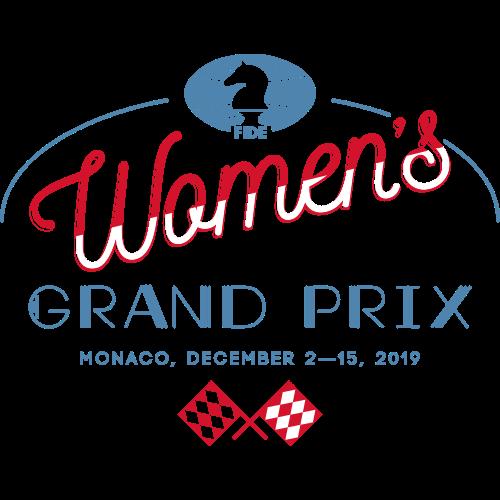 2019 Women's FIDE Chess Grand Prix Series