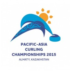 2015 Pacific-Asia Curling Championships