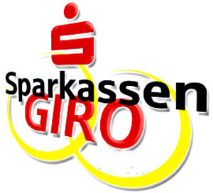 2015 UCI Cycling Women's World Tour - Sparkassen Giro
