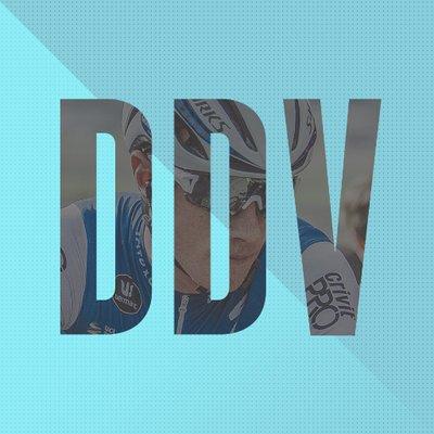 2020 UCI Cycling World Tour - Dwars door Vlaanderen