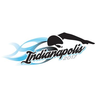 2017 World Junior Swimming Championships
