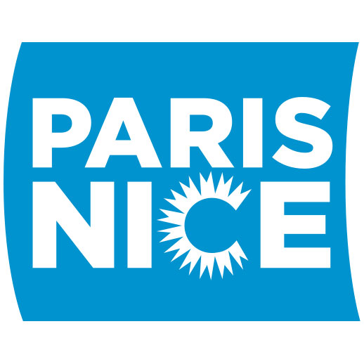 2017 UCI Cycling World Tour - Paris - Nice