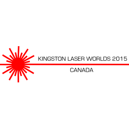2015 Laser World Championships - Men's Standard