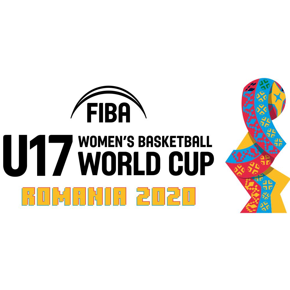 2020 FIBA U17 Women's World Basketball Cup