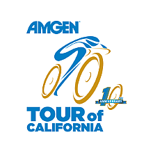2015 UCI Cycling World Tour