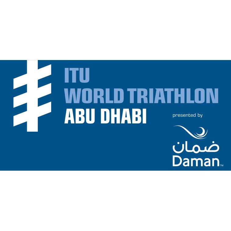2020 World Triathlon Series