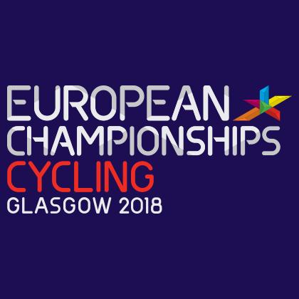 2018 European Track Cycling Championships