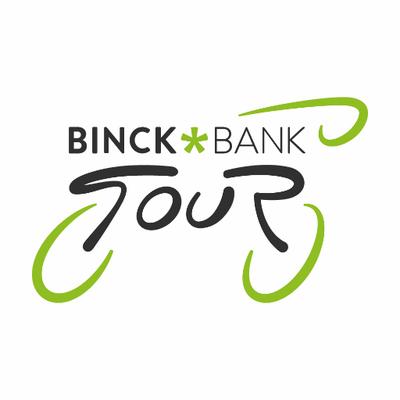 2019 UCI Cycling World Tour - BinckBank Tour