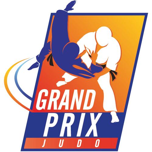 2015 Judo Grand Prix
