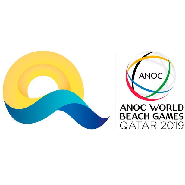 2019 World Beach Games