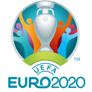 2021 UEFA Euro - Group stage
