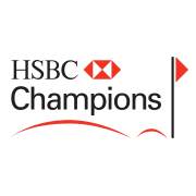 2015 World Golf Championships - HSBC Champions