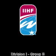 2018 Ice Hockey Women's World Championship - Division I B