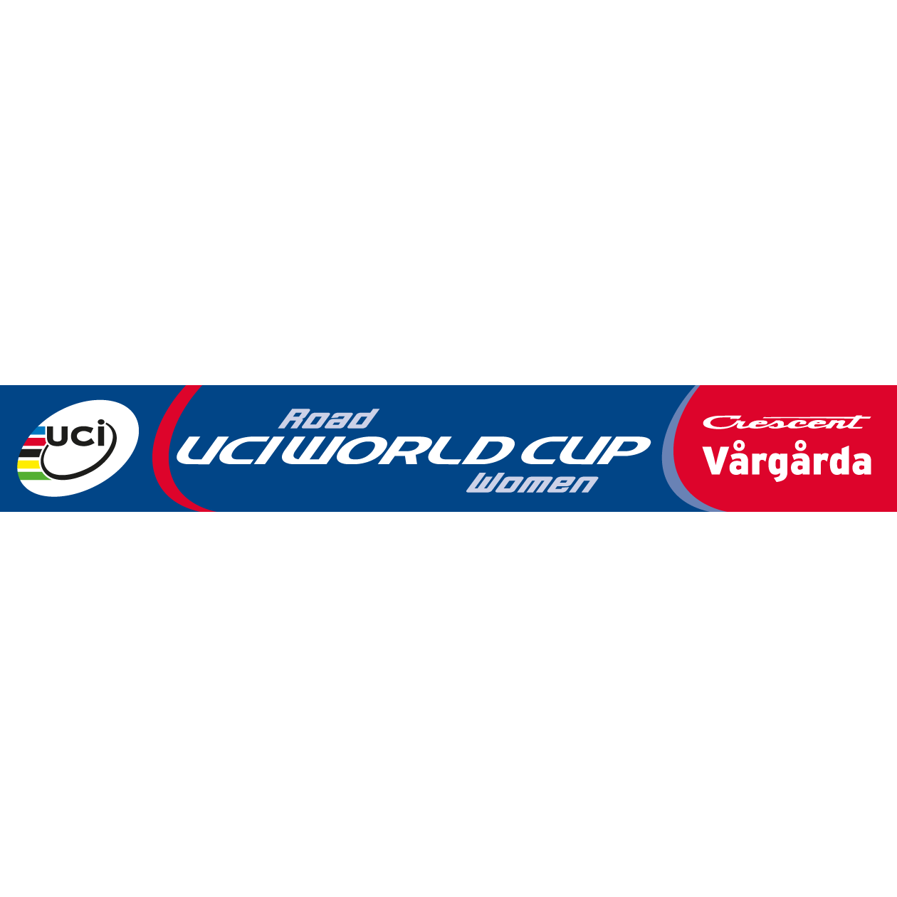 2015 UCI Cycling Women's World Tour - Open de Suède Vårgårda TTT