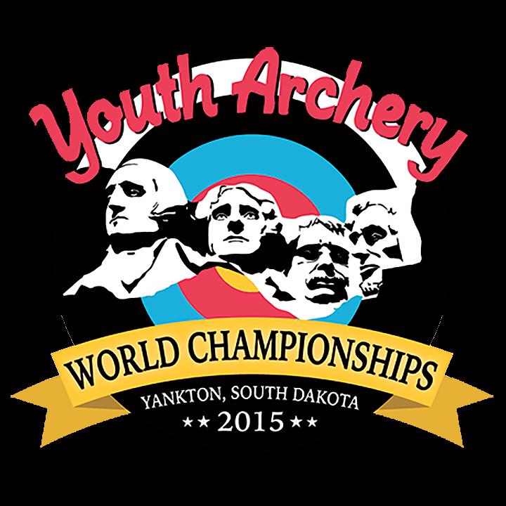 2015 World Archery Youth Championships