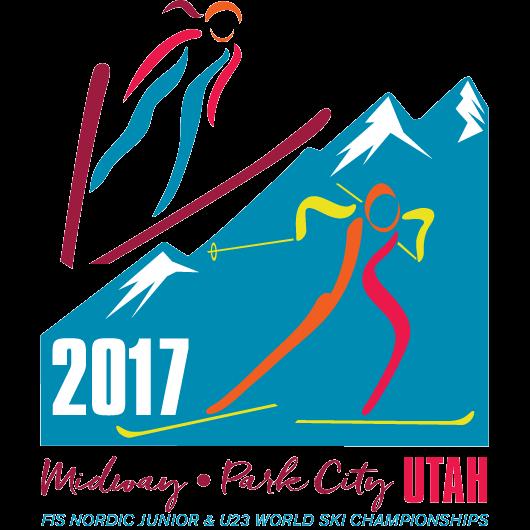 2017 FIS Nordic Junior World Ski Championships