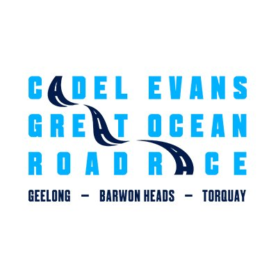 2020 UCI Cycling World Tour - Great Ocean Road Race