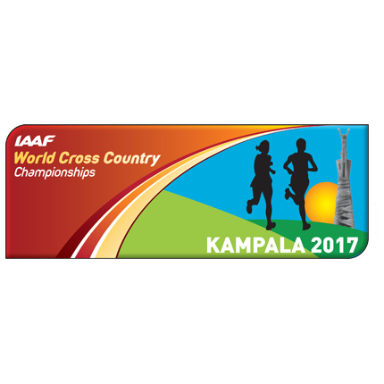 2017 World Athletics Cross Country Championships