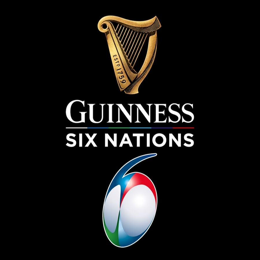 2019 Rugby Six Nations Championship - Round 5