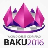 2016 World Chess Olympiad